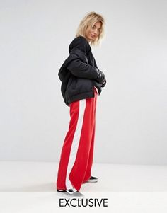 Search: wide leg - Page 1 of 16 | ASOS