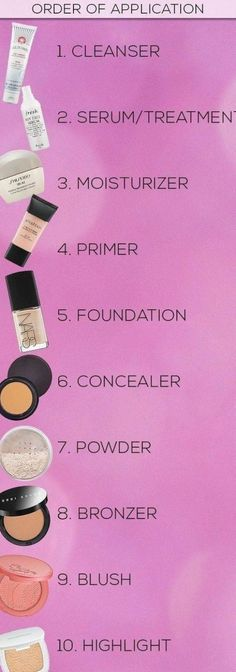 MODbeauty  Natural Glamorous Wedding Makeup tutorial  via Wake Up For Makeup # Foundation Routine, Foundation Contouring, Makeup Tutorial Foundation, Face Contouring, Contour Makeup, Foundation Application, Foundation Tips, Bronzer Application, Eyebrow Tutorial