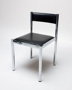 CH069-Chrome-Black-Chair.jpg