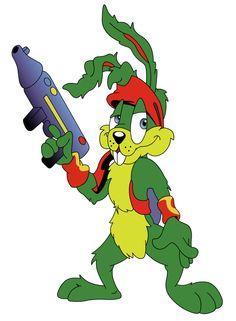 jazz jackrabbit angry - Google keresés Jack Rabbit, Rabbits, Bowser, Jazz, Video Games, Tattoo, Google, Fictional Characters, Videogames