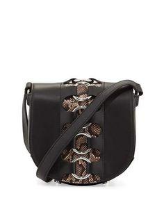5ba9a10e9a Alexander Wang Handbags   Wallets at Neiman Marcus