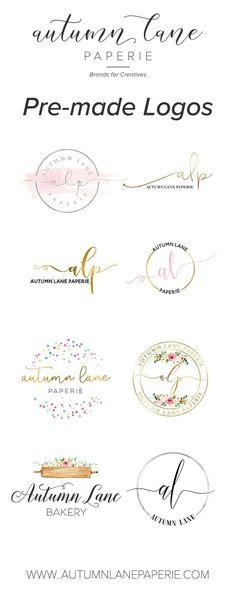 Logo Branding, Business Branding, Brand Identity, Corporate Identity, Branding Ideas, Business Cards, Bakery Branding, Bakery Packaging, Marketing Branding