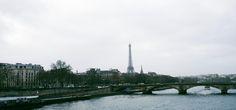 巴黎 男人 買票 被騙 驕案 paris france| 媽媽說 做人要腳踏實地 | shortie helen