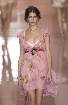 Couture Fashion, Paris Fashion, Runway Fashion, High Fashion, Fashion Show, Fashion Outfits, Fashion Design, Style Fashion, Casual Outfits