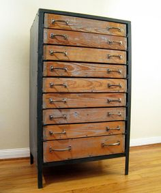 industrial furniture hardware. industrial hardware cabinet furniture t
