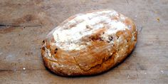 Bak et fikenbrød. Bread, Food, Breads, Bakeries, Meals