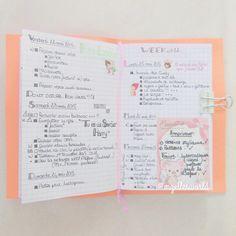 Week no.21 part.2 on my bullet journal!  #bulletjournal #bujo #filofax #planner #agenda #organizer #midoritravellersnotebook #midori #happiedori #fauxdori #listersgottalist #list