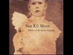 Green Green youth/ what about the sweetness we knew/ what about what's good and true/ from those days...  ~Sun Kil Moon--Carry Me Ohio