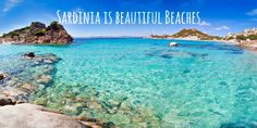 Top 10 Sardinia Beaches & Hotels for Cheap Holidays! - KEEP CALM AND TRAVEL