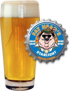Fat Head's Original Beers