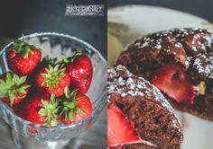 11-strawberries-secret (Mittel)