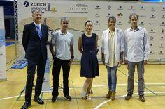 Zurich Seguros se ha convertido en el patrocinador principal del Maratón de Málaga :http://www.malagaes.com/deportes/zurich-seguros-se-ha-convertido-en-el-patrocinador-principal-del-maraton-de-malaga/