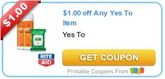 Melissa's Coupon Bargains: NEW! Released Coupons! YES~Carnation Breakfast~Pur...