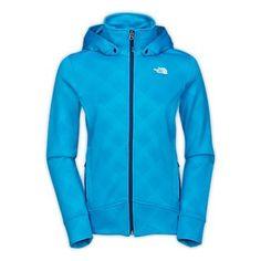 #gear NorthFace Women's Jacqui's Jacket $119