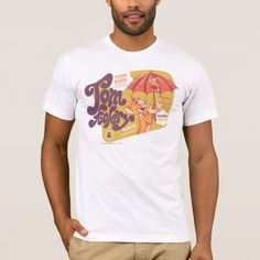 Shop Tom and Jerry Tom Foolery T-Shirt created by tomandjerry. Personalize it with photos & text or purchase as is! Tom And Jerry Cartoon, Classic Cartoons, White Shop, Cool Shirts, American Apparel, Funny Tshirts, Fitness Models, Toms, Shirt Designs