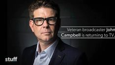 Tuesday, September 15th, 2020, 7am channel 1 news breakfast television John Campbell Imagine that the Bill is enacted. You cannot buy or use cannabis if you are under 20-years old. I'd like to focus attention to the Age restriction 20+ and how that affects you and your family. Here is the website for on our terms which explains 8 Key Control measures to ensure the legalization process and outcome is safe. It is about the health of our younger generation.