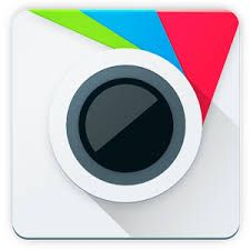 Photo Editor - like photo shop for a phone
