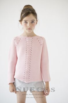 Cute Dresses For 10 Year Olds Stylish Clothes For Girls, Cute Little Girls Outfits, Winter Outfits For Girls, Outfits For Teens, Diy Clothes, Stylish Outfits, Baby Girl Fashion, Kids Fashion, Knitting For Kids