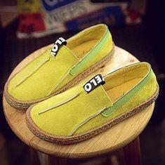 Internetový obchod Dámské boty, šaty boty, velkoobchod obuvi z Číny boty…