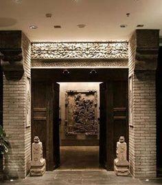 王府半岛酒店凰庭餐厅 品味北京顶级中餐厅(图)