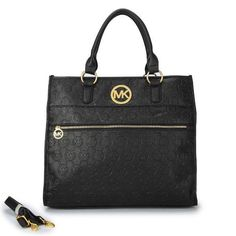 Michael Kors Outlet ! Most Bags are under $75! Unbelievable !