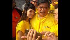 Soal gambar isu remeh, tengok isu lebih besar, kata Mat Sabu - http://malaysianreview.com/143139/soal-gambar-isu-remeh-tengok-isu-lebih-besar-kata-mat-sabu/