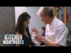 35 Kitchen Nigtmares Ideas Kitchen Nightmares Gordon Ramsay Kitchen