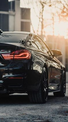 Ridiculous Tips Can Change Your Life: Muscle Car Wheels Awesome muscle car wheels trans am.Car Wheels Rims Mercedes Benz old car wheels automobile. E60 Bmw, Carros Bmw, Bmw Wallpapers, Bmw Autos, Bmw Love, Mustang Cars, 1967 Mustang, Volkswagen Bus, Car Wheels