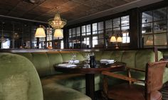 Soho House New York, Meatpacking District | Luxury Hotels