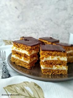 Always Hungry, Tiramisu, Food And Drink, Aga, Ethnic Recipes, Backen, Tiramisu Cake