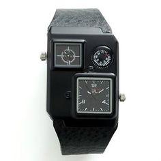 us polo assn watches manual