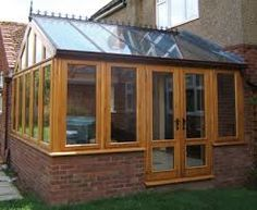 conservatories - Google Search