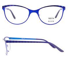 Eso Vision optical frames 160174