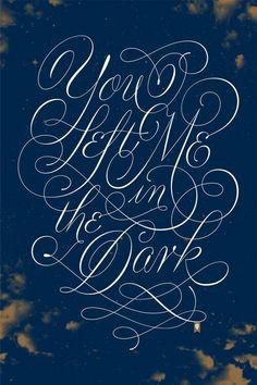 Florence and the Machine Lyrics - Cosmic love