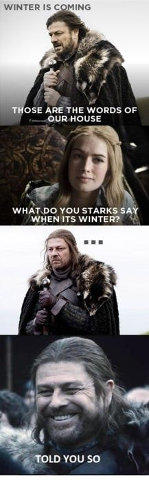 Stark Stark Stark Stark Stark Stark.