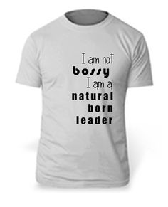 FUNNY KID, funny tshirt, kid clothes, funny kid shirt, funny boy ...