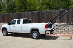 ezy-lift 2000 pound lifting capacity