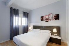 Mil anuncios com pisos en valladolid alquilar o vender un piso en valladolid entre - Cambio de pisos entre particulares ...