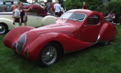 Talbot 150c-ss