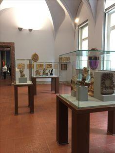 Berlin Bodemuseum. Ein Rundgang durch die Geschichte der Skulptur. Immer wieder sehr gern besucht. Empfehlung!!!!!