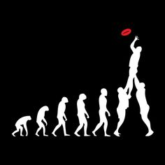 Rugby Evolution Of Man Men's T-ShirtYou can find Rugby and more on our website.Rugby Evolution Of Man Men's T-Shirt Rugby Memes, Rugby Quotes, Totoro, Evolution, Hot Rugby Players, English Rugby, Rugby Championship, Wales Rugby, Rugby Sport
