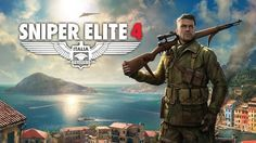 #VR #VRGames #Drone #Gaming 25 Minutes of Sniper Elite 4 PS4 Gameplay gameplay, ign, PC, PS4, Rebellion, shooter, sniper elite, Sniper Elite 4, vr videos, Xbox One #Gameplay #Ign #PC #PS4 #Rebellion #Shooter #SniperElite #SniperElite4 #VrVideos #XboxOne https://datacracy.com/25-minutes-of-sniper-elite-4-ps4-gameplay/