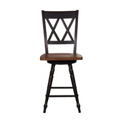 Shop Wayfair for All Bar Stools to match every style and budget. Enjoy Free…