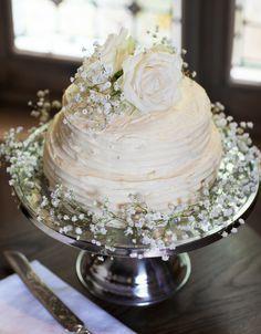 Diy make a homemade wedding cake cake wedding cake and diy diy make a homemade wedding cake cake wedding cake and diy wedding cake solutioingenieria Choice Image