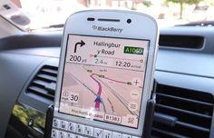 Thiết bị chỉ đường cho ô tô là gì? Thiết bị chỉ đường cho ô tô có tác dụng gì?  Thiết bị chỉ đường cho ô tô là khái niệm đang được những người sử dụng ô tô, kinh doanh ô tô rất quan tâm. Vậy tiết bị chỉ đường cho ô tô là gì? Thiết bị chỉ đường cho ô tô có tác dụng gì? Hãy tham khảo bài viết dưới đây của Bình An GPS để biết câu trả lời nhé! Thiết b�