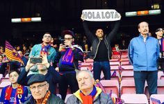 Barca's fan against Higuain! Best Cities, Naples, Italy, Italia