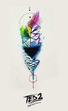 570 Ideas De Tatuajes De Rosas Tatuajes Tatuajes De Rosas Disenos De Unas