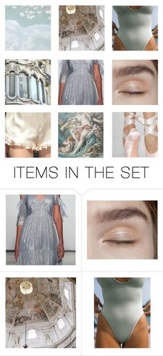 """""""DOWN THE WISHING WELL"""" by cappvccino ❤ liked on Polyvore featuring art, living room and bedroom"""