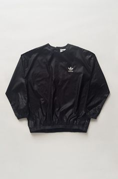 HY WIND PULLOVER