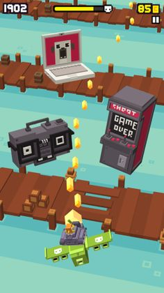 The creators of Crossy Road release Shooty Skies to the Play Store - https://www.aivanet.com/2015/11/the-creators-of-crossy-road-release-shooty-skies-to-the-play-store/